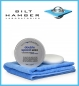 Preview: BILT HAMBER Double Speed Wax