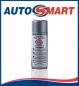 Preview: AUTOSMART Silver Seal Lackschutz