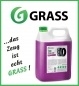 Preview: GRASS Tire Polish Gel - Kopie