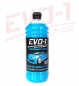 Preview: EVO-1 ULTIMATE SPRAY & SHINE - 1,5 Liter