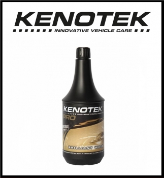 KENOTEK Brillant Wash