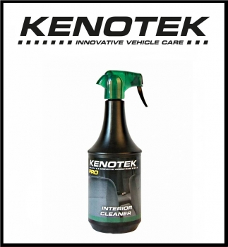 KENOTEK Interiour Cleaner