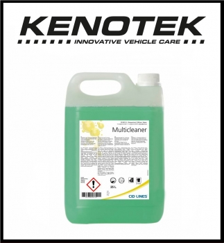 KENOTEK Multi-Cleaner