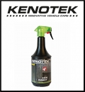 KENOTEK Anti Insect