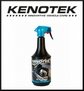 KENOTEK Glass Cleaner
