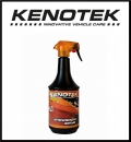 KENOTEK Showroom Shine