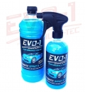 EVO-1 ULTIMATE SPRAY & SHINE - 1,5 Liter