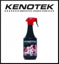 KENOTEK Wheel Cleaner